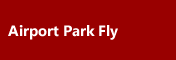 Airport Park Fly